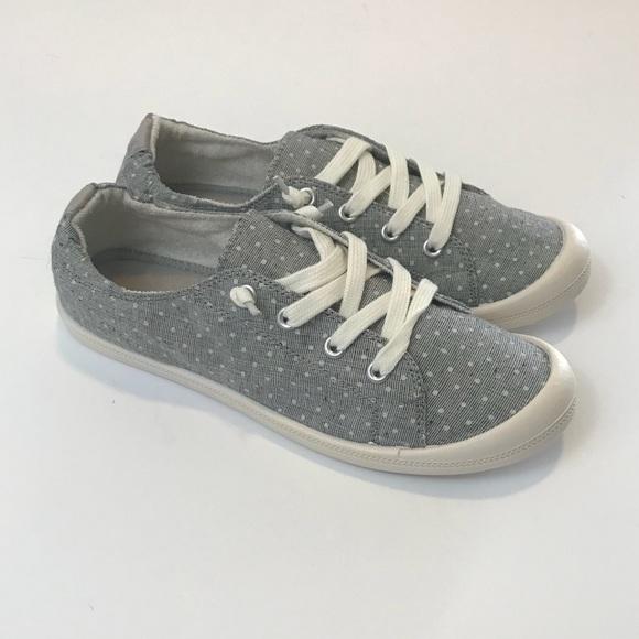 Madden Girl Shoes   Gone 127 Nib Bailey